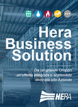 Hera Business Solution