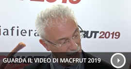 Guarda il video di Macfrut 2019