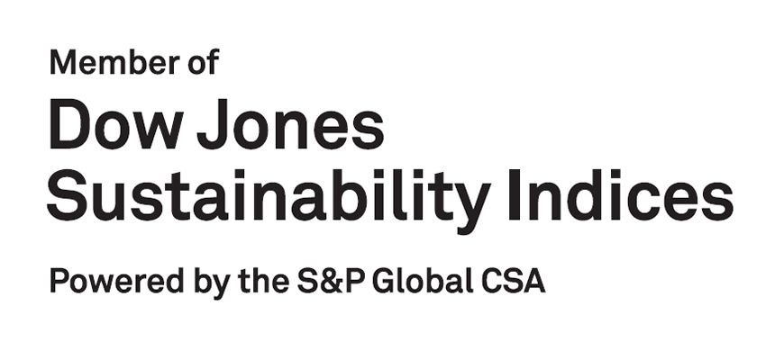 Hera migliore multiutility nel Dow Jones Sustainability Index