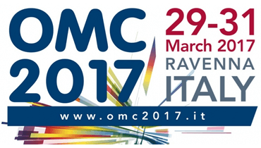 Offshore Mediterranean Conference&Exhibition 2017