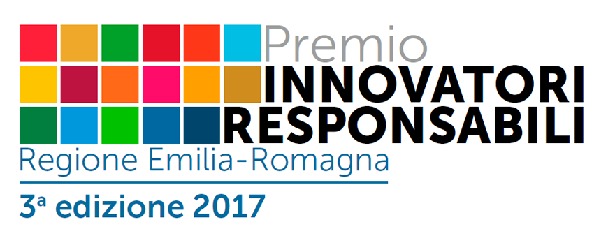 Responsible Innovators Award 2017: Herambiente obtains a special mention